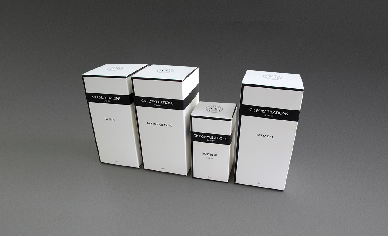 Shepson Printing Packaging