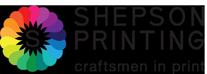 Shepson Printing