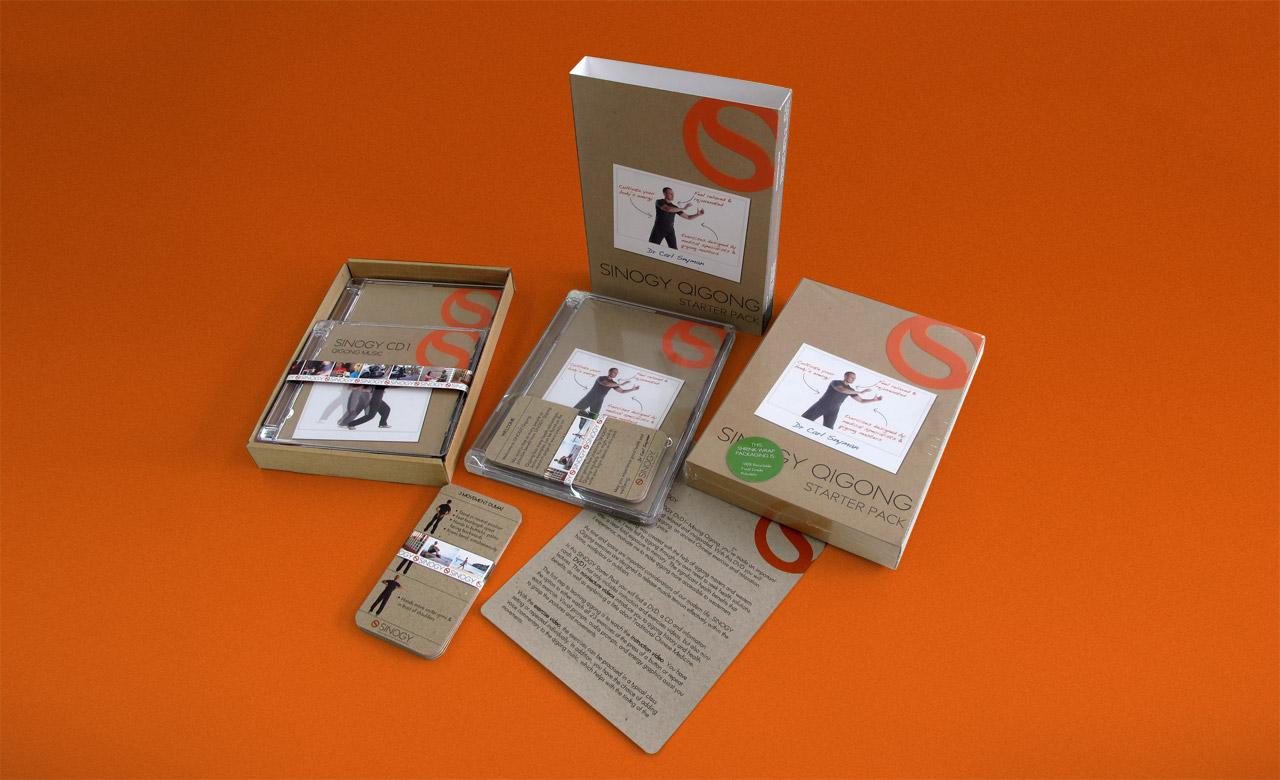 Shepson Printing Packaging